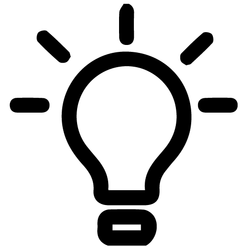 tippek-trukkok_icon