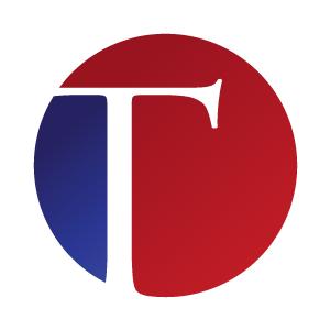 nyelvvizsga_topszotar_logo