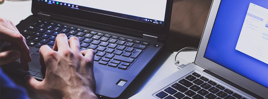 Nyelvvizsga hamisítás laptop