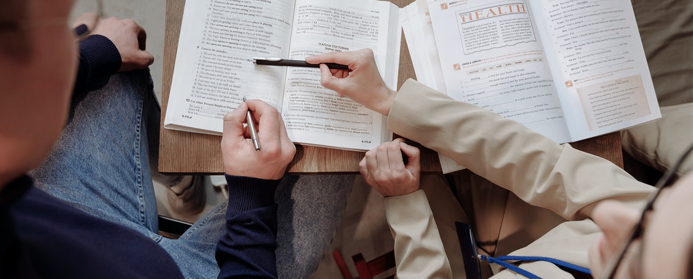 nyelvvizsga.hu nyelvvizsga átverés nyelvvizsga-felkészítés csalás nyelvvizsgafeladat pécs